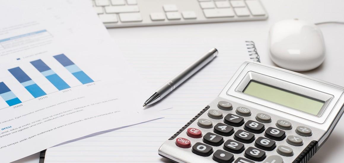 Detailierte Analyse - Wir finden die beste Versicherung für Sie.