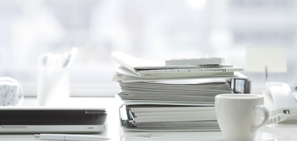 Rechtsprechung zum Thema Betriebliche Altersvorsorge